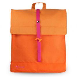 Narancssárga hátizsák - Natwee