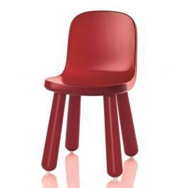 Still piros szék - Magis
