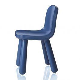 Still kék szék - Magis