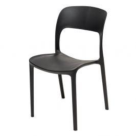 UFO fekete szék - Ragaba