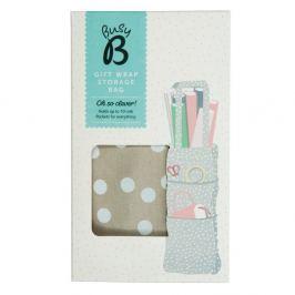 Táska csomagoló-eszközökre - Busy B
