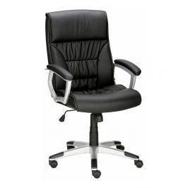 Tampa fekete irodai szék - Støraa