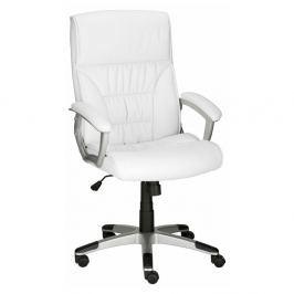 Tampa fehér irodai szék - Støraa