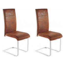 Kosuma 2 darab barna szék - Støraa