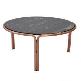 Iris kávézó asztal, Ø 85 cm - RGE