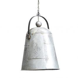 Prague mennyezeti lámpa, Ø 48 cm - Fuhrhome