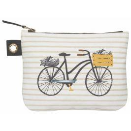 Bicicletta piperetáska - Danica