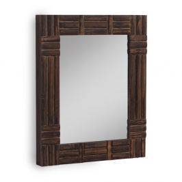 Barna tükör, 57 x 70 cm - Geese Tükrök