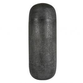Marley váza, magassága 82 cm - Canett