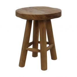 Tool teakfa szék - HSM collection