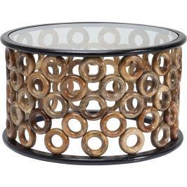Donuts kávézó asztal - Kare Design