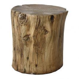 Douglas farönk formájú ülőke - RGE