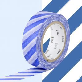 Briace dekortapasz, hossza 10 m - MT Masking Tape
