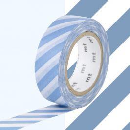 Bertille dekortapasz, hossza 10 m - MT Masking Tape