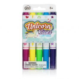 Unicorn 5 darabos szövegkiemelő készlet - npw™ Naplók