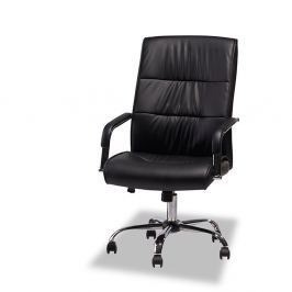 Rex irodai szék - Furnhouse