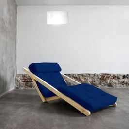 Figo Raw/Royal átalakítható fotel - Karup
