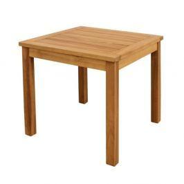 Freemont akácfa kerti asztal - ADDU