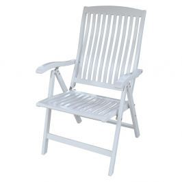 Toledo kerti szék, eukaliptuszból - ADDU
