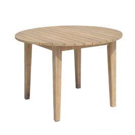 Arvada akácfa kerti asztal - ADDU
