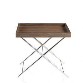 Felipa asztalka - Ángel Cerdá