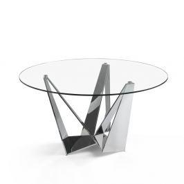 Ramos étkezőasztal, Ø 150 cm - Ángel Cerdá