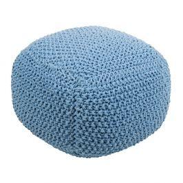 Bared kék puff - Santiago Pons