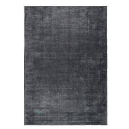 Frish sötétszürke szőnyeg, 170 x 240 cm - White Label