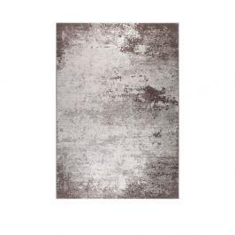 Caruse barna szőnyeg, 170 x 240 cm - Dutchbone