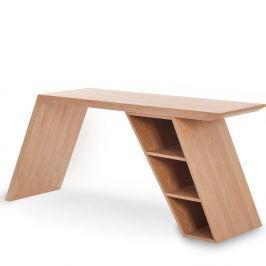 Notio fa íróasztal - Ángel Cerdá