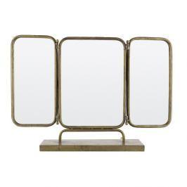 Anonymous összecsukható asztali tükör - De Eekhoorn