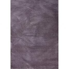 Ten Lilac szőnyeg, 80 x 300 cm