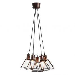 Dash mennyezeti lámpa - La Forma