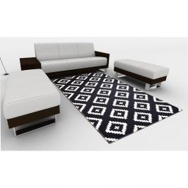 Winston ellenálló szőnyeg, 50 x 80 cm - Vitaus