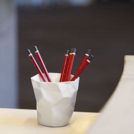 Pen Pen White írószertartó - Essey