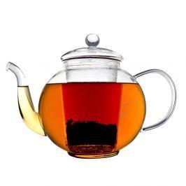 Verona teáskanna teaszűrővel, 1,5 l - Bredemeijer
