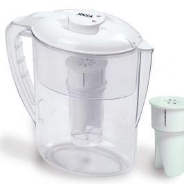 Vízszűrő kancsó - JOCCA