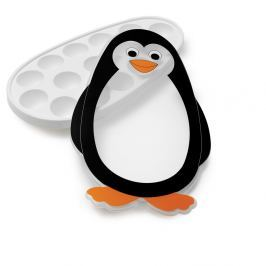 Penguin jég forma - Snips