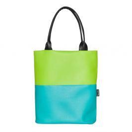 Split Green táska - Mum-ray