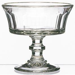 La Rochère Périgord pohár, 220ml - Ego Dekor