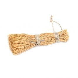 Two Broom természetes mosogatószivacs - Iris Hantverk