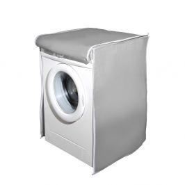 Védőcsomagolás mosógépre - JOCCA