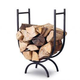 Log Large fahasáb tartó - Garden Trading