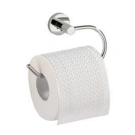 Power-Loc Elegance öntapadó WC-papír tartó - Wenko