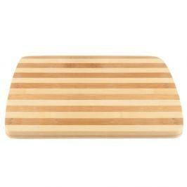 Chopping bambusz vágódeszka, 38x29 cm - JOCCA