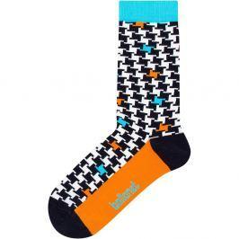 Vane zokni, méret: 41 – 46 - Ballonet Socks