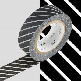 Chantal dekortapasz, hossza 10 m - MT Masking Tape
