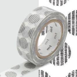 Lucinde dekortapasz, hossza 10 m - MT Masking Tape