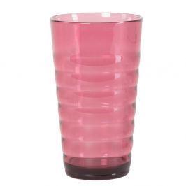 Mulberry pohár, 500 ml - Navigate