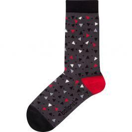 Chops zokni, méret: 36 – 40 - Ballonet Socks